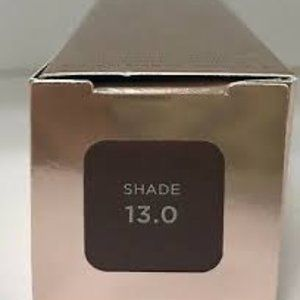 Urban Decay Shade 13 Naked Weightless Foundation